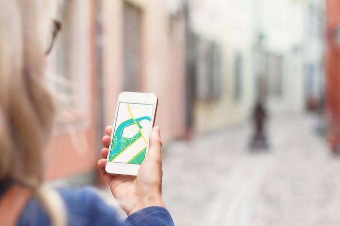 Smartphones : les applications de santé pas si précises