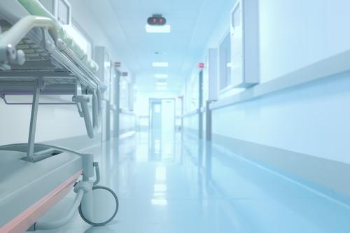 Service publique : malaise dans les services de psychiatre français