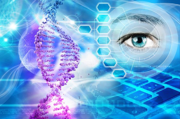 Biopsie liquide : nouveau test sanguin pour les 8 cancers les plus fréquents
