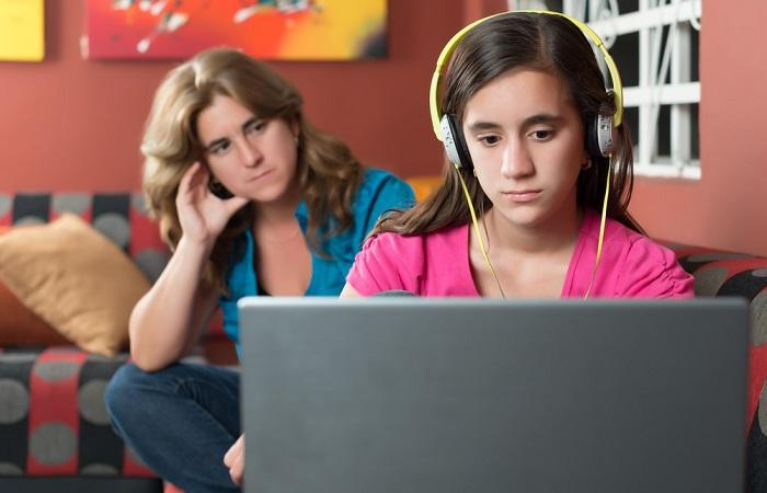 Les adolescents, une proie facile pour les extrémistes