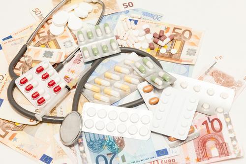 Médicament : la HAS durcit la réglementation sur la promotion