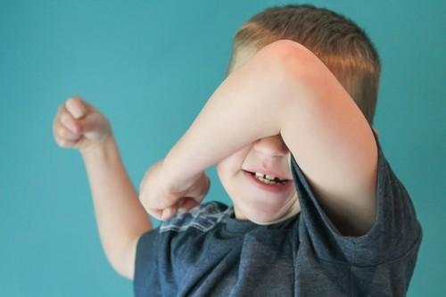 Syndrome d'hyperactivité : il peut aussi apparaître à l'âge l'adulte