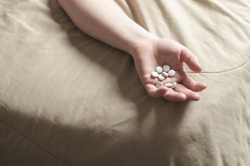 Overdoses : des centres spécialisés pour les prévenir