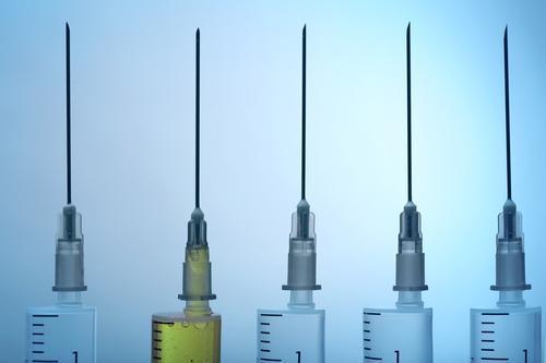 Papillomavirus : les hommes sont vaccinés dans cinq pays