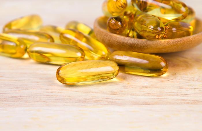 Sclérose en plaques: la carence en vitamine D est à risque