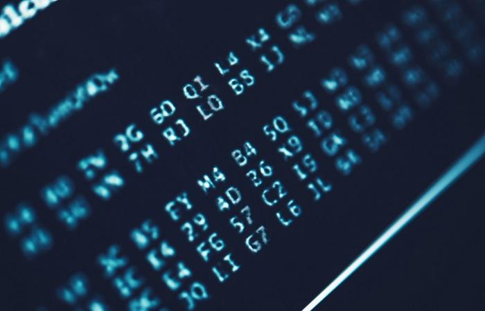 Cancer du sein : l'intelligence artificielle pour détecter les métastases