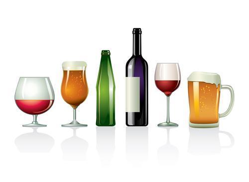 Alcool : pas de consommation sans risque