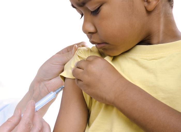 Vaccin contre la dengue : Sanofi Pasteur émet des précautions d'utilisation