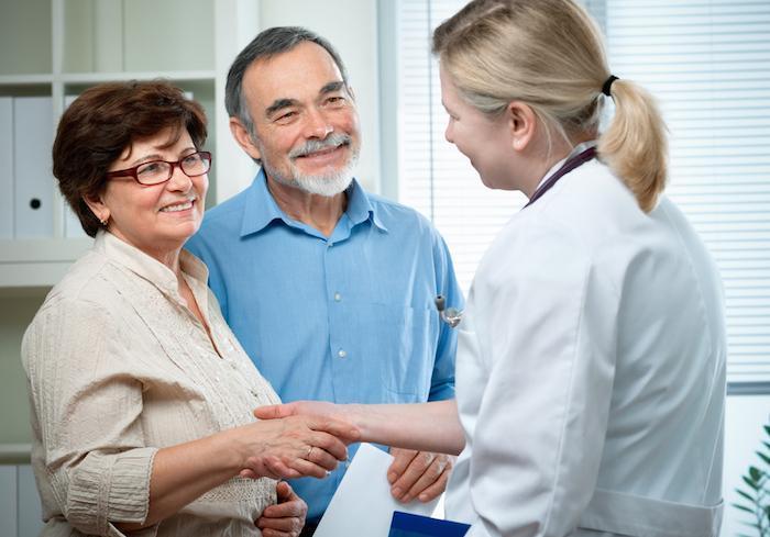 Maladies chroniques : la création d'une 3e médecine est nécessaire