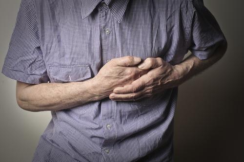 FA avec insuffisance cardiaque : l'ablation diminue mortalité et hospitalisations
