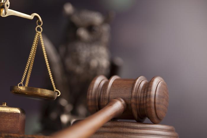 Erreur médicale : un chirurgien suspendu 3 ans après la mort d'un adolescent