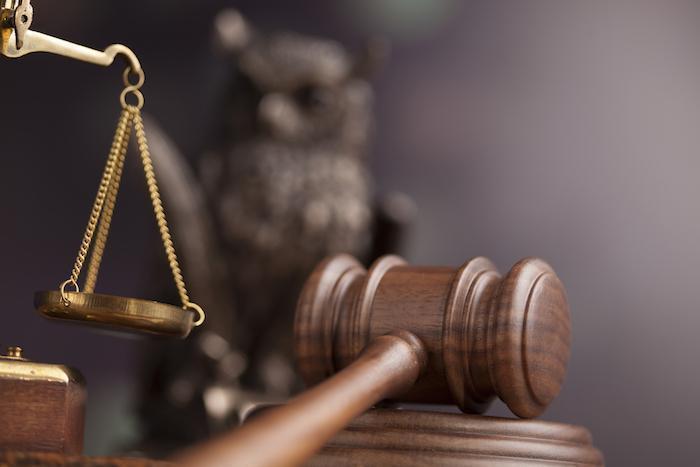 Affaire du Lévothyrox : plainte pour « défaut d'information »