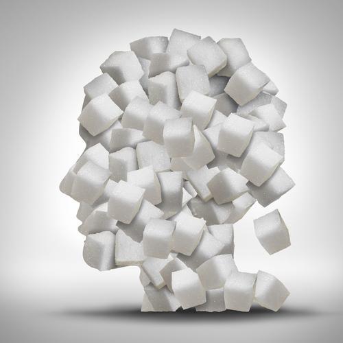 Grossesse : les complications sont liées au diabète et pas aux anti-diabétiques