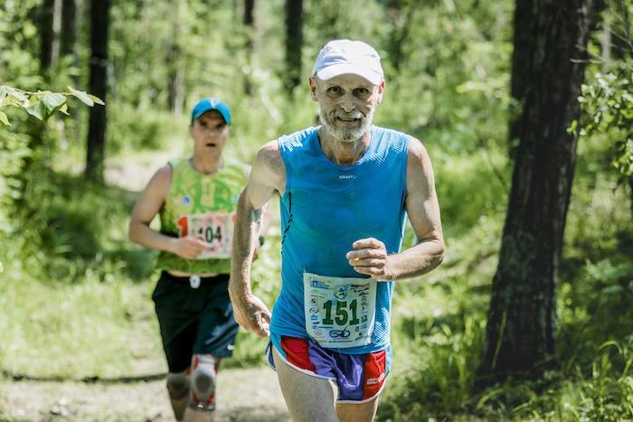 Mort subite : un homme de 76 ans s'écroule en plein jogging