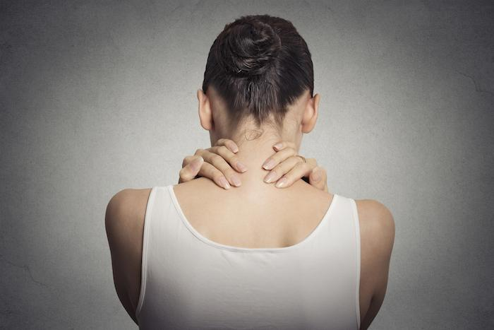 Fibromyalgie: une nouvelle psychothérapie réduit la douleur