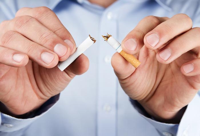 Drogues ou tabac : baisse de la consommation chez les lycéens français
