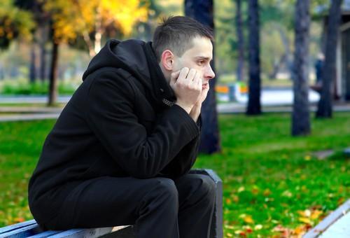 Fibrillation atriale : le décès du conjoint provoque des arythmies