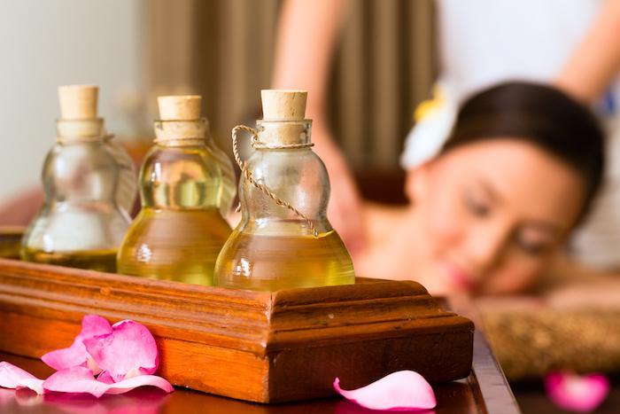 Cervicalgies : les massages chinois calment les douleurs