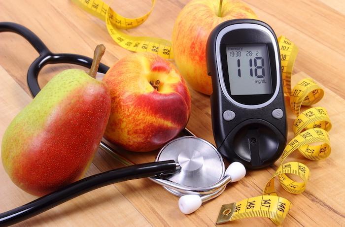 Diabète de type 1 : une Immunothérapie en perspective