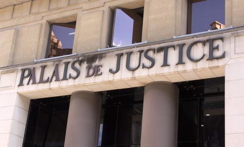 Transmission du sida : douze ans de prison pour « administration de substance nuisible »