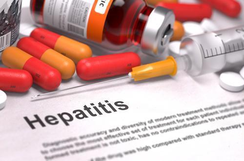 Hépatite B : une liste prioritaire pour faire face à la pénurie de vaccins
