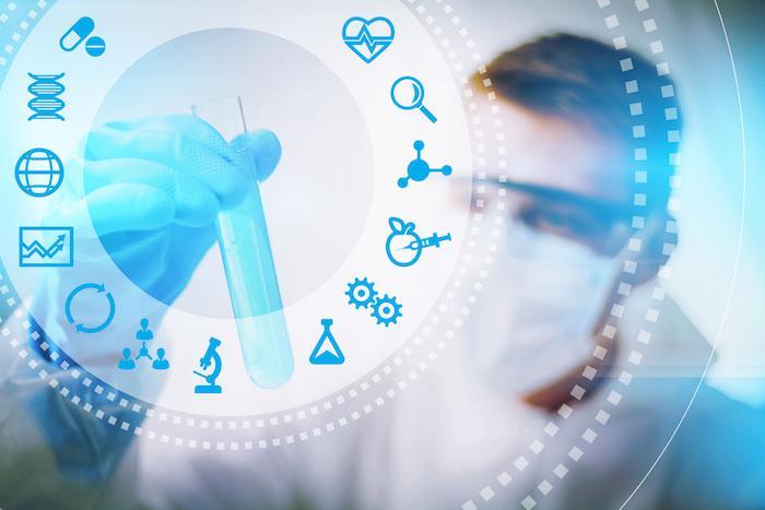 Comment participer à l'élaboration de la prochaine loi sur la Bioéthique ?