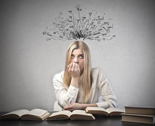 Alzheimer : stimuler électriquement le cerveau améliore la mémoire