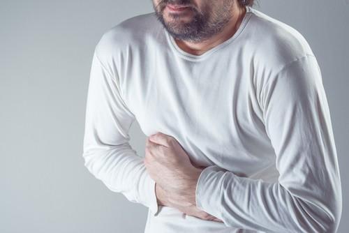 Gastroentérite : les coûts liés au norovirus sont très élevés