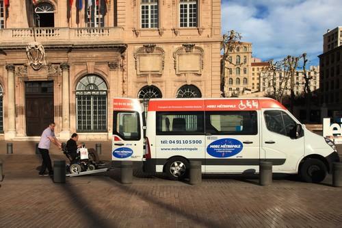 Transports sanitaires : la Sécu veut faire des économies