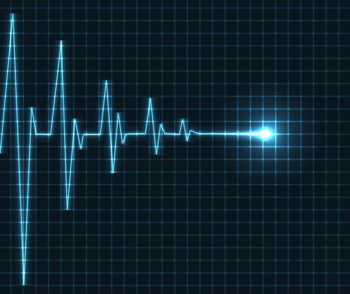 Le Conseil d'Etat valide l'arrêt des soins de l'adolescente en coma dépassé