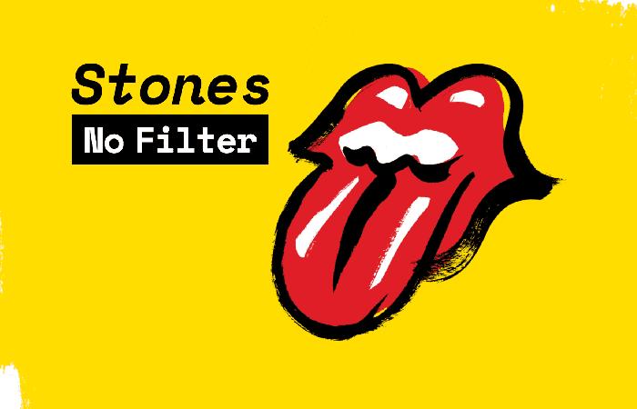 Acouphènes : Les Rolling Stones sont-ils champions du monde ?