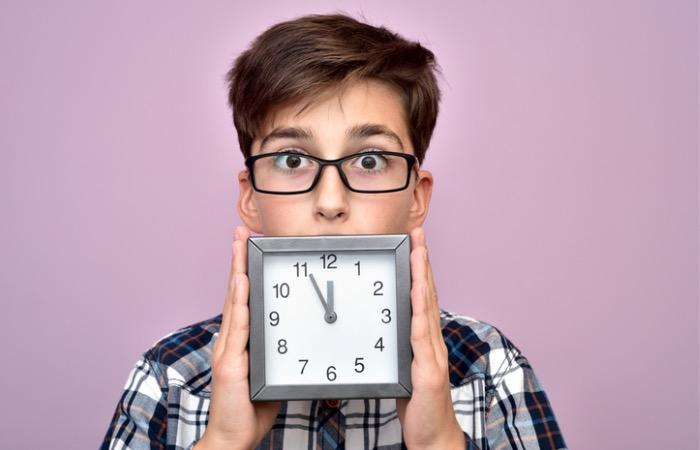 Adolescence : chez les garçons, il est possible de soigner le retard pubertaire sans testostérone