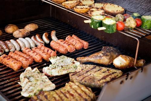 Viande rouge : augmentation des risques au-delà de 100 gr par jour