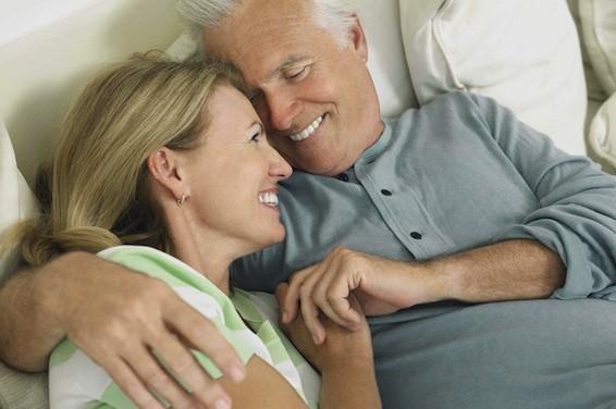 Testostérone : bénéfices modestes de la supplémentation