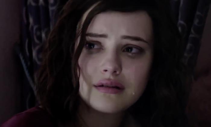 Suicide : la série 13 Reasons Whyaugmente le risque chez les ados fragiles