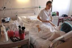 Cancers du sein post-ménopausiques  : 53% pourraient être évités