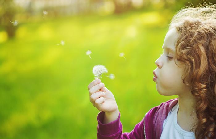 Asthme: la correction d'un déficit en vitamine D bénéfique sur les crises