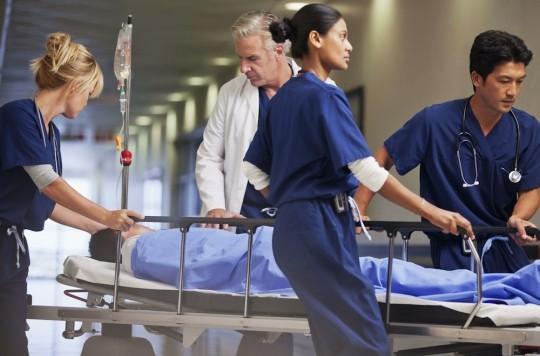 Fibrillation atriale : plus de la moitié des malades sont sans symptômes après ablation