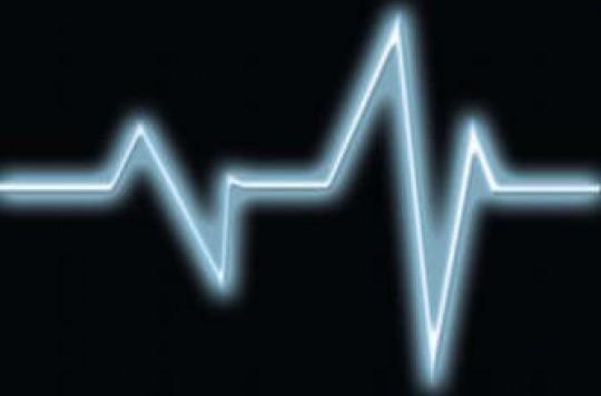 Sulfamides hypoglycémiants : un risque de troubles du rythme cardiaque