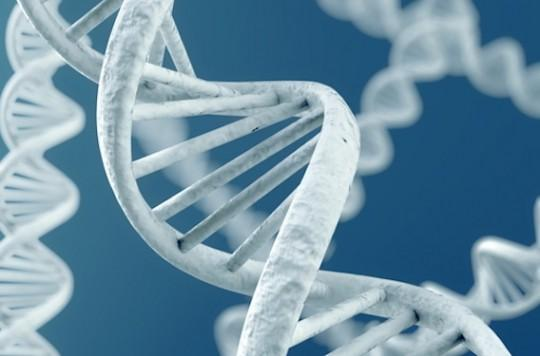 Mutation EGFR : disparité de disponibilité des tests dans le monde