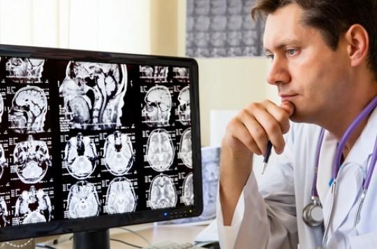 Dépression : l'IRM fonctionnelle cérébrale peut prédire la réponse au traitement
