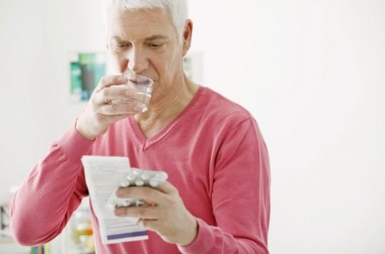 Maladie de Horton : l'abatacept prometteur dans le sevrage corticoïde