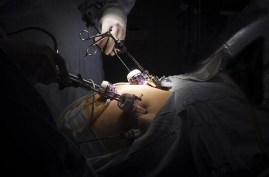 Adolescent obèse : un futur adulte à haut risque de mort cardiovasculaire prématurée