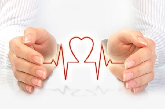 Athérosclérose : réduction de 40% des décès cardiovasculaires grâce aux fruits frais