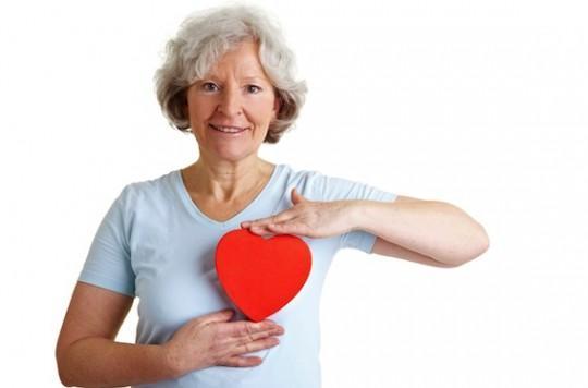Parodontopathie : un doublement du risque de décès chez le coronarien