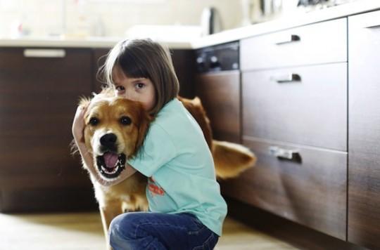 Sifflements respiratoires dans l'enfance : risque de BPCO chez l'adulte