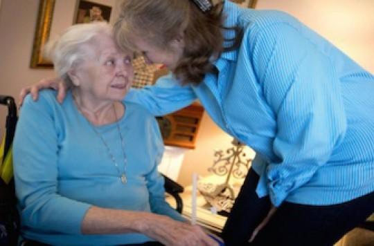 Parkinson : l'hépatite C serait un facteur de risque