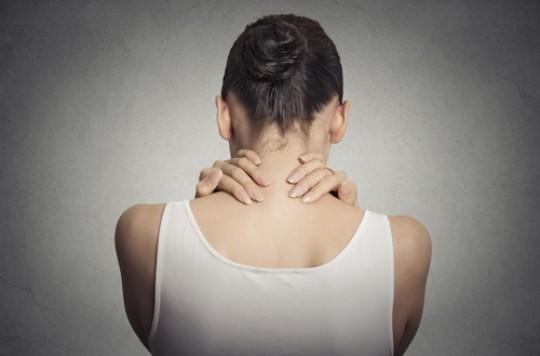 Douleur chronique : la génétique et l'environnement sont co-responsables