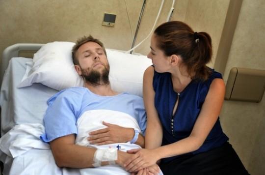 Douleur cancéreuse : le fentanyl sublingual pas aussi efficace que la morphine sous-cutanée