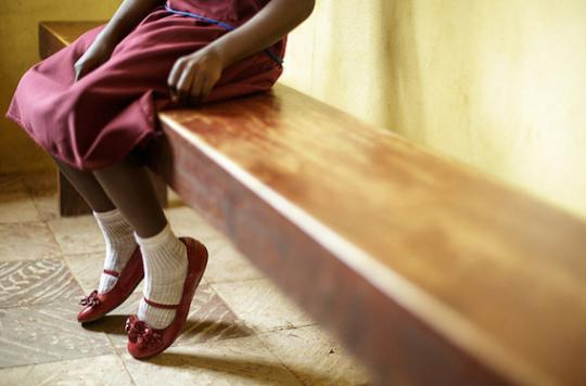 Excision : une médicalisation grandissante des mutilations génitales